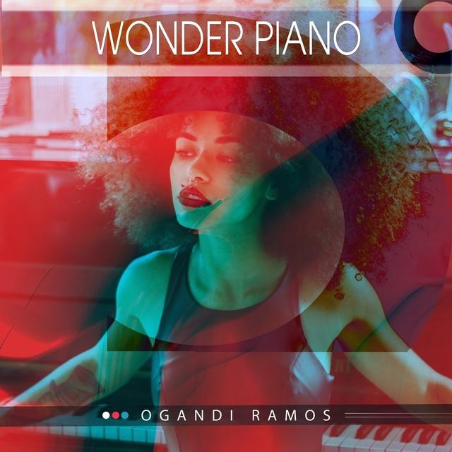 Wonder Piano