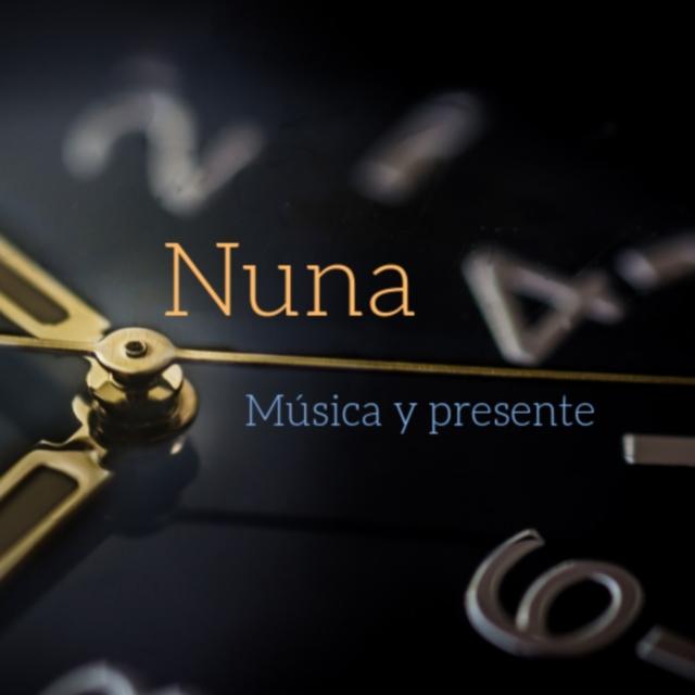 Música y Presente