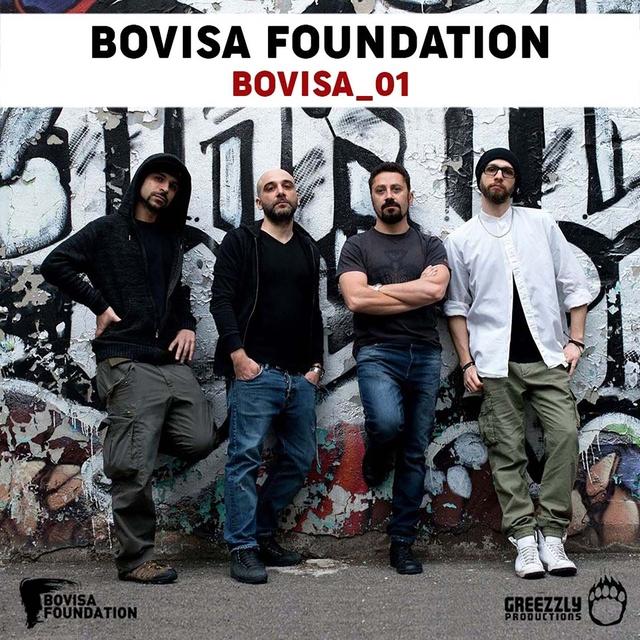Bovisa 01