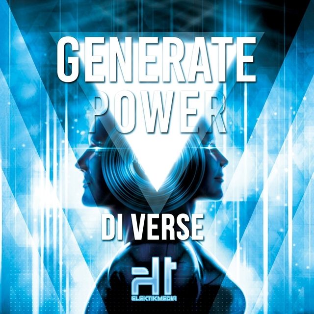 Generate Power