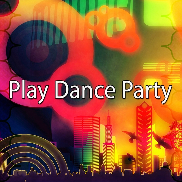 Play Dance Party