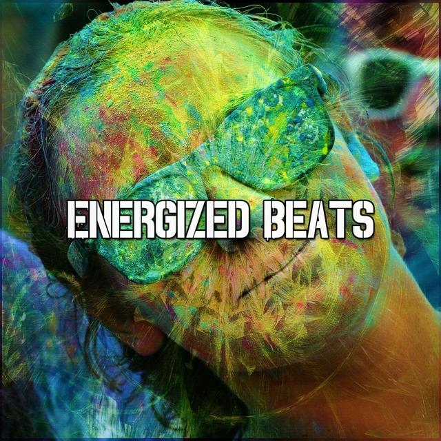 Energized Beats
