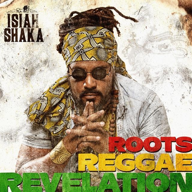 Roots Reggae Revelation