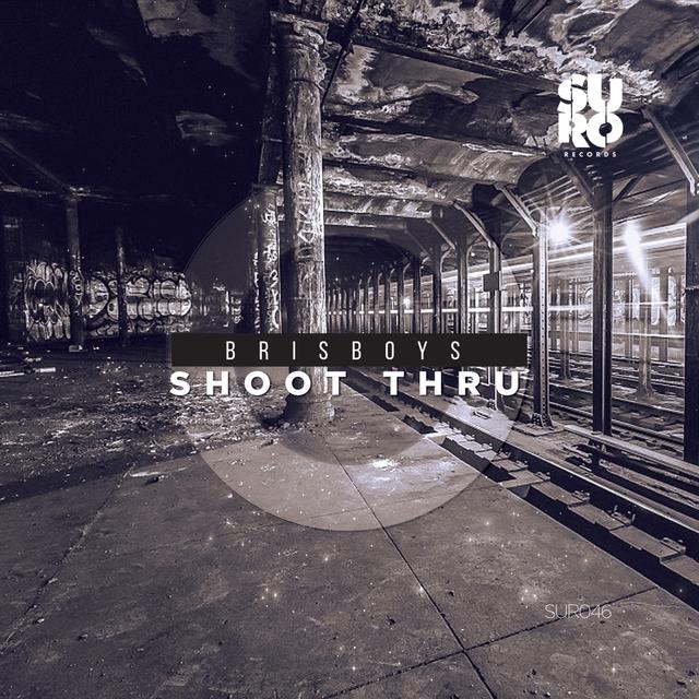 Shoot Thru