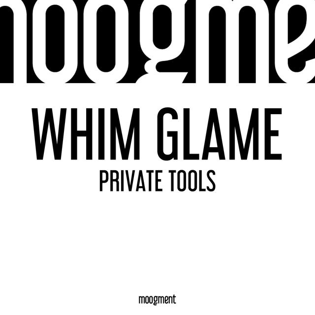 Private Tools