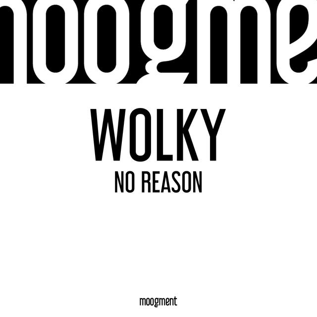 No reason