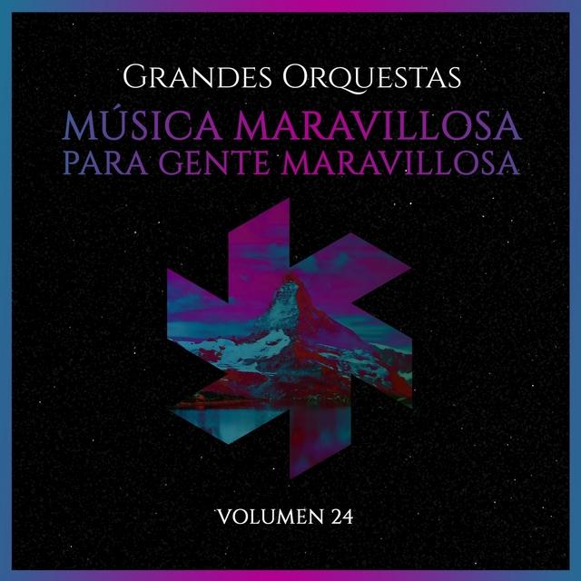 Musica Maravillosa Para Gente Maravillosa