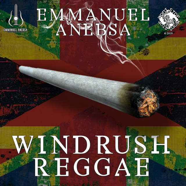 Windrush Reggae