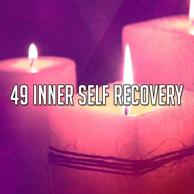 49 Inner Self Recovery