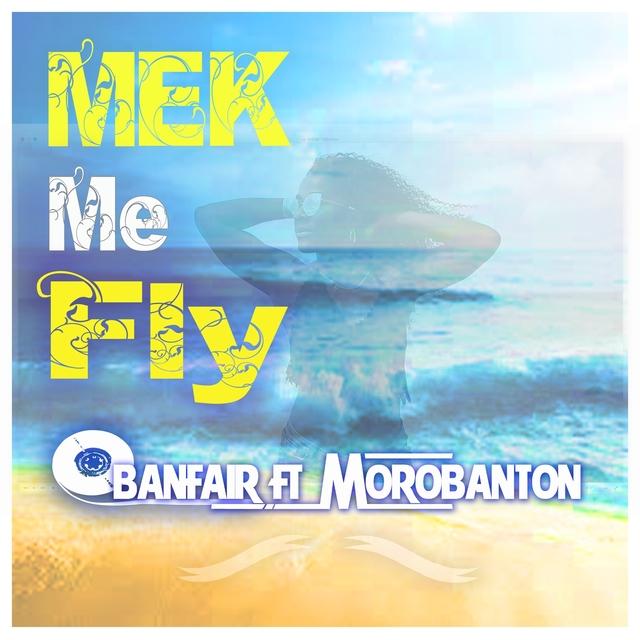 Mek Me Fly