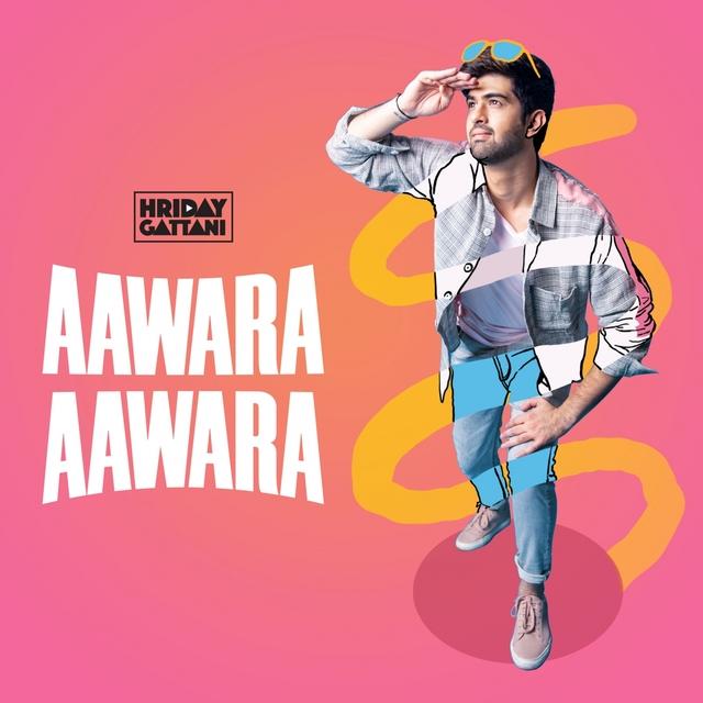 Aawara Aawara