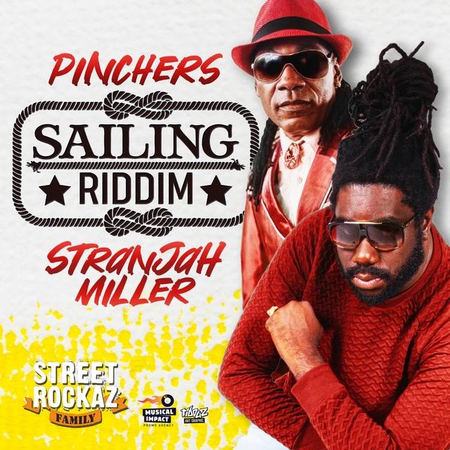 Sailing Riddim