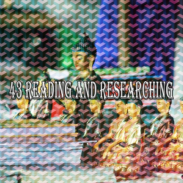 43 Reading and Researching