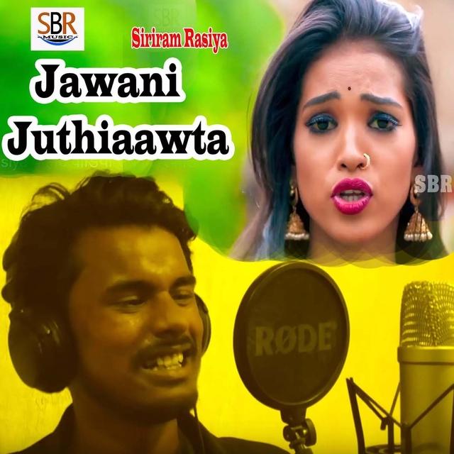 Jawani Juthiaawta
