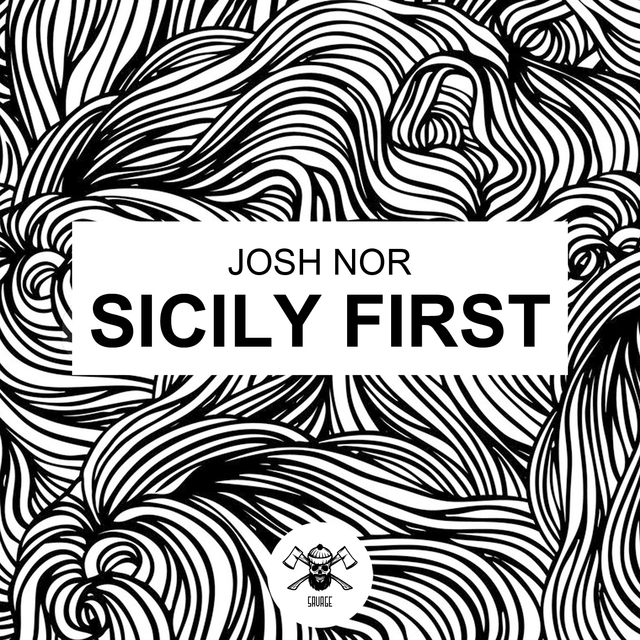 Sicily First