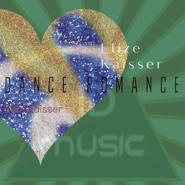 Dance Romance