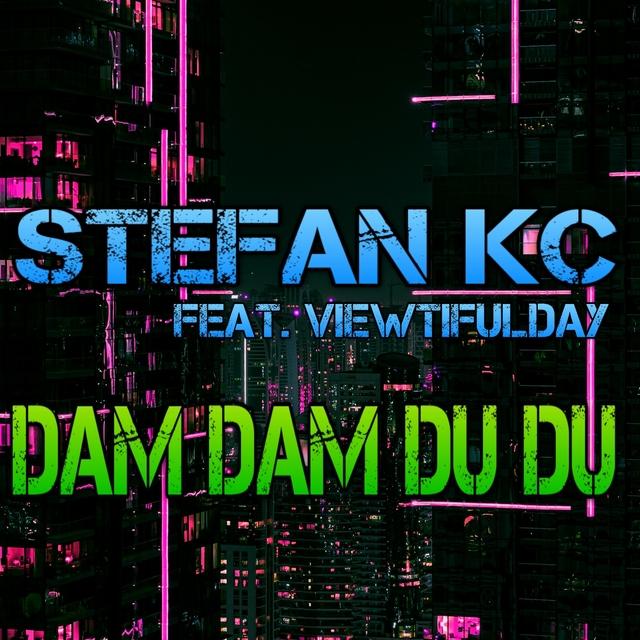 Dam Dam Du Du