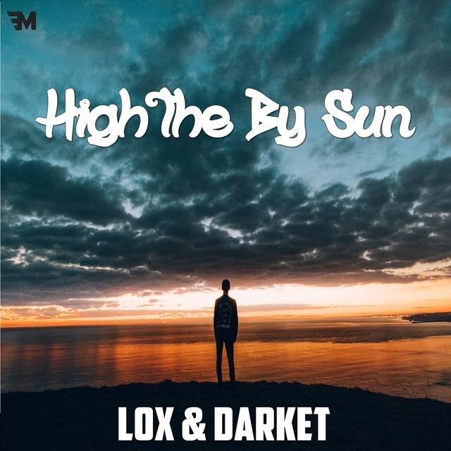 High the by Sun
