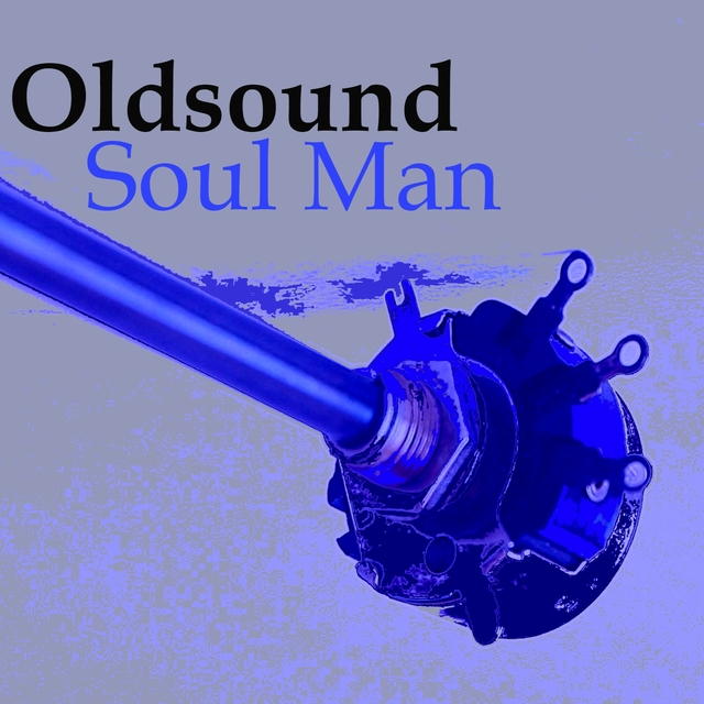 Oldsound