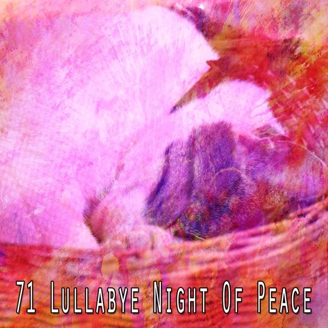 71 Lullabye Night of Peace