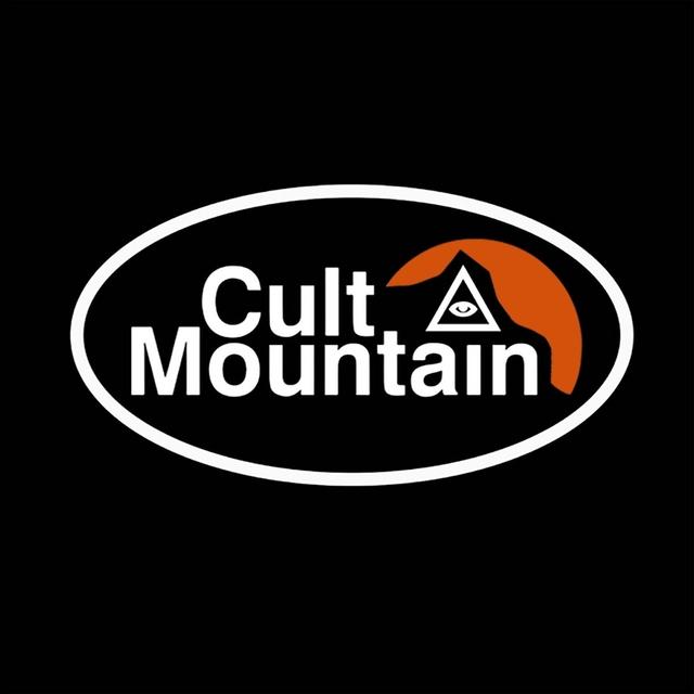 Cult Mountain, Pt. 2