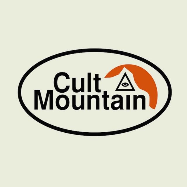 Cult Mountain