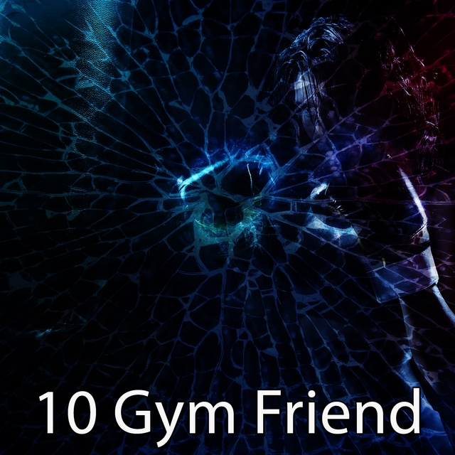10 Gym Friend