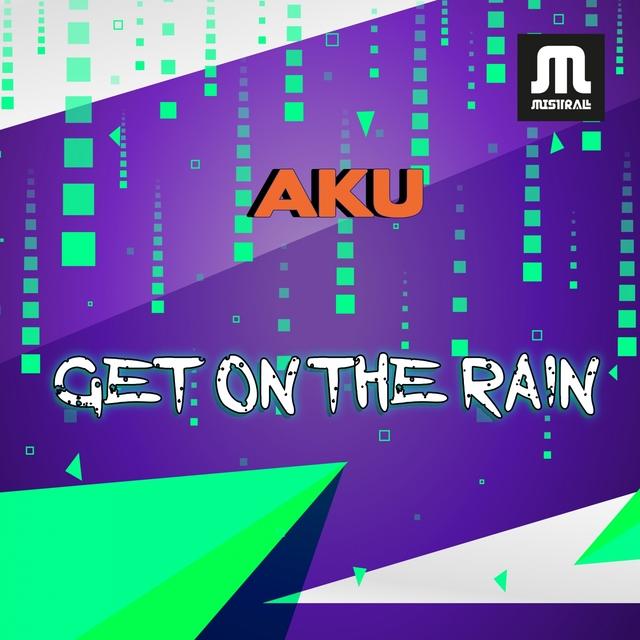 Get on the Rain
