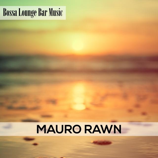 Bossa Lounge Bar Music