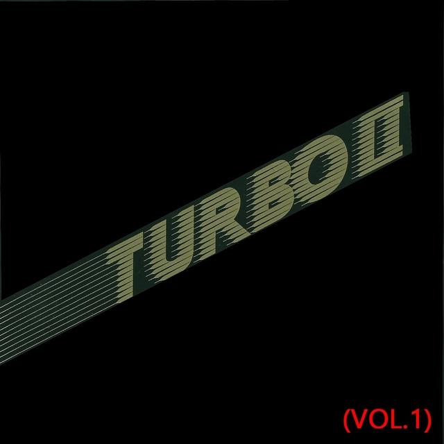 Turbo II, vol.1