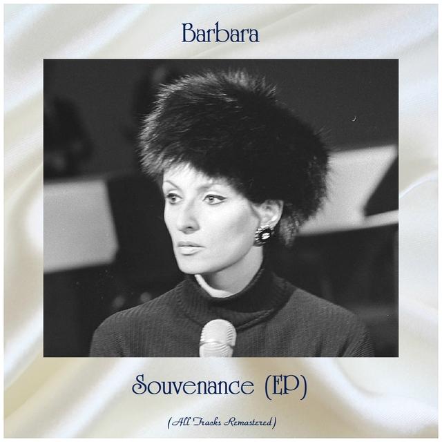 Souvenance (EP)