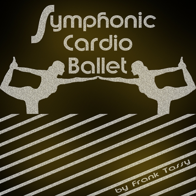 Symphonic Cardio Ballet