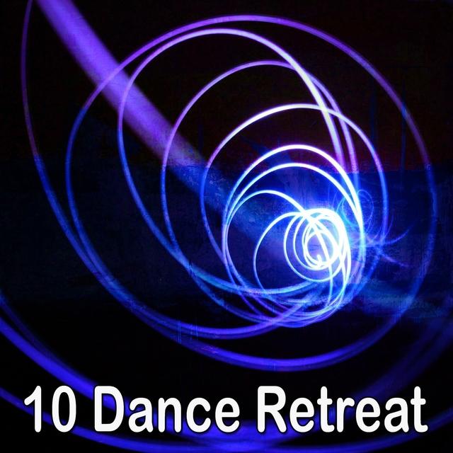10 Dance Retreat