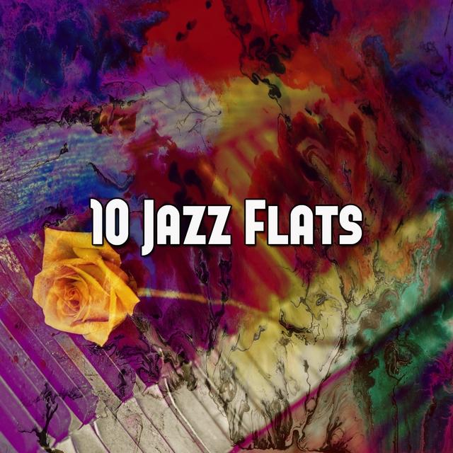 10 Jazz Flats