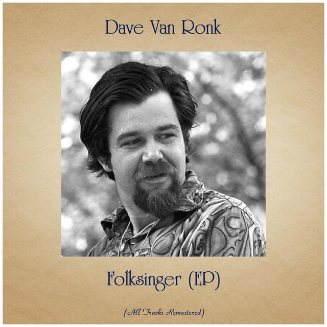Folksinger (EP)