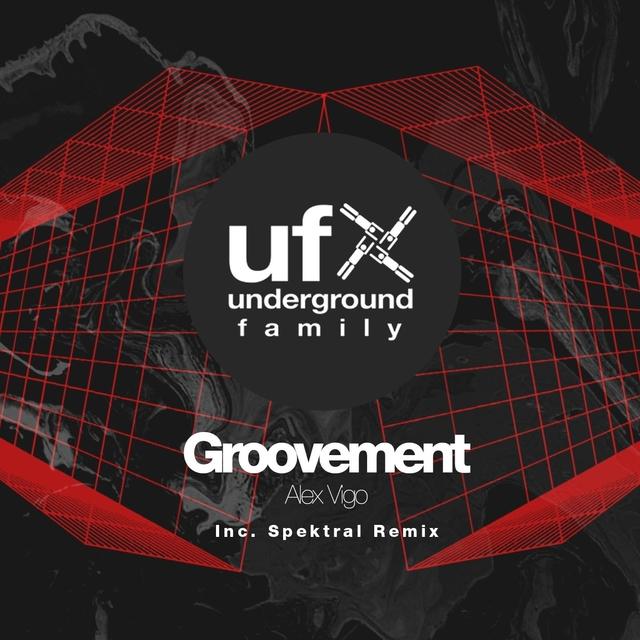 Groovement