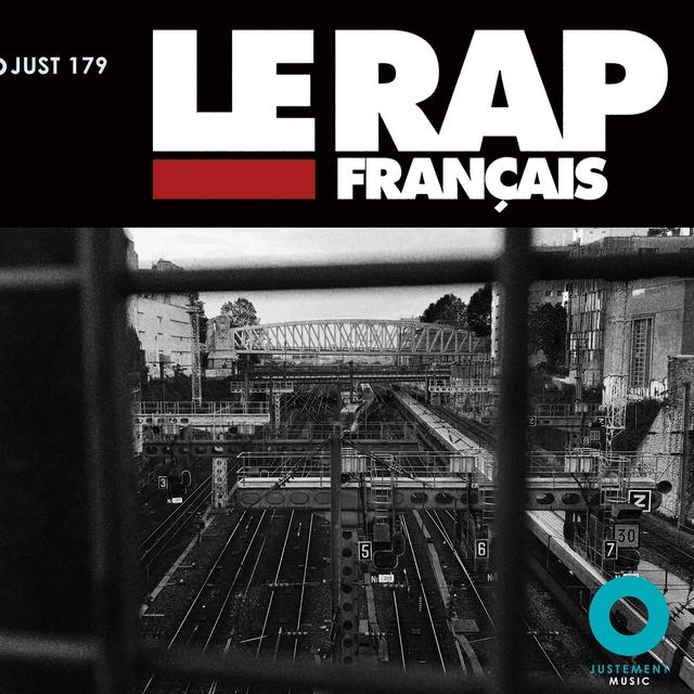 Le rap français