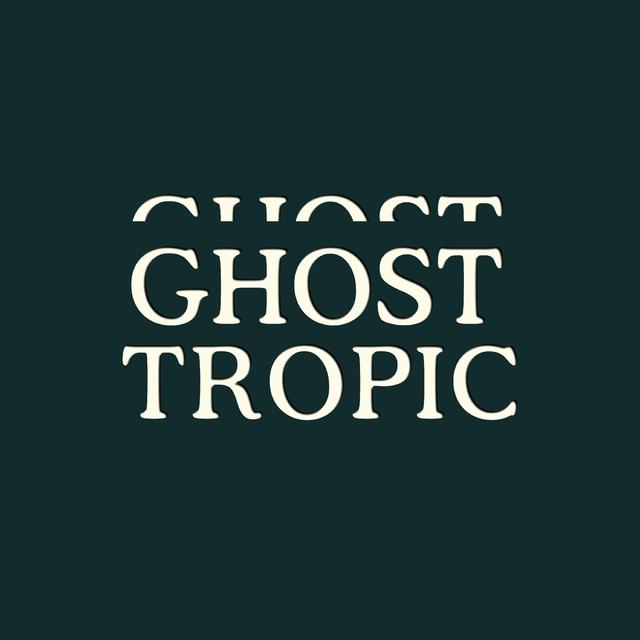 Tropico Fantasma