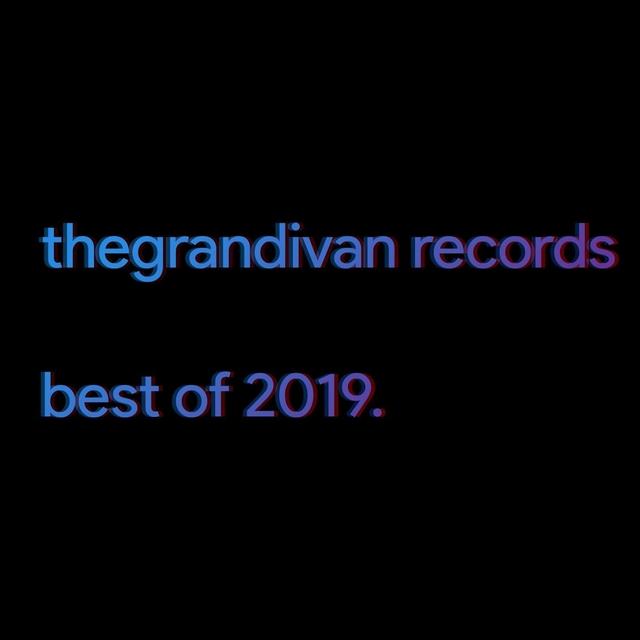 TGI Records: Best Of 2019