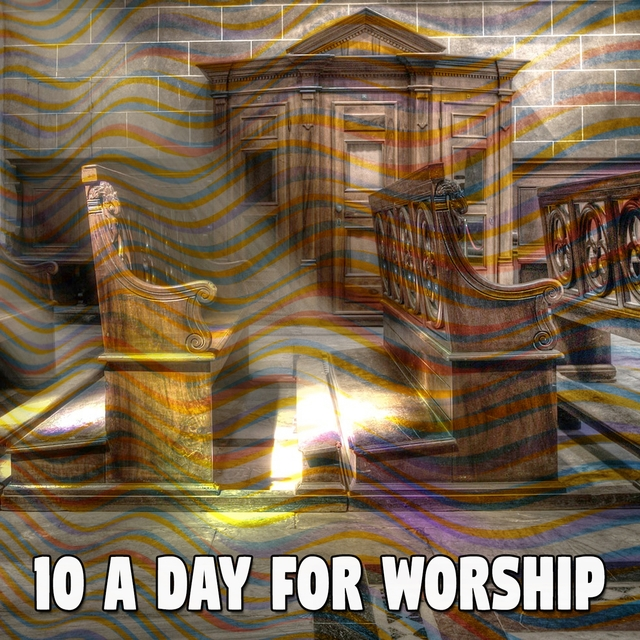 10 A Day for Worship