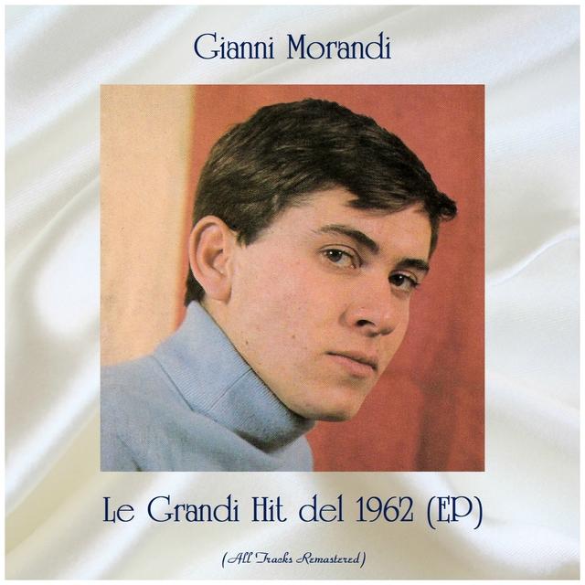 Le Grandi Hit del 1962 (EP)