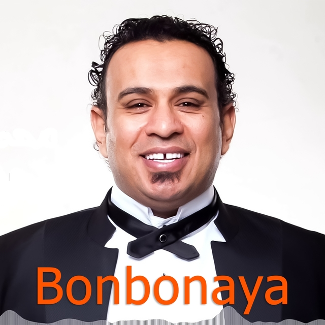 Bonbonaya