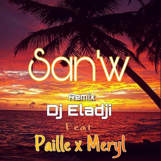 San'w