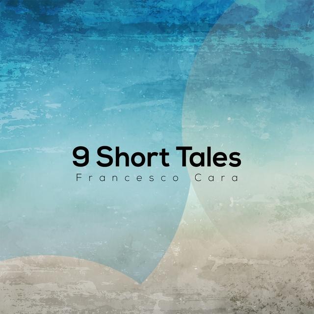 9 Short Tales