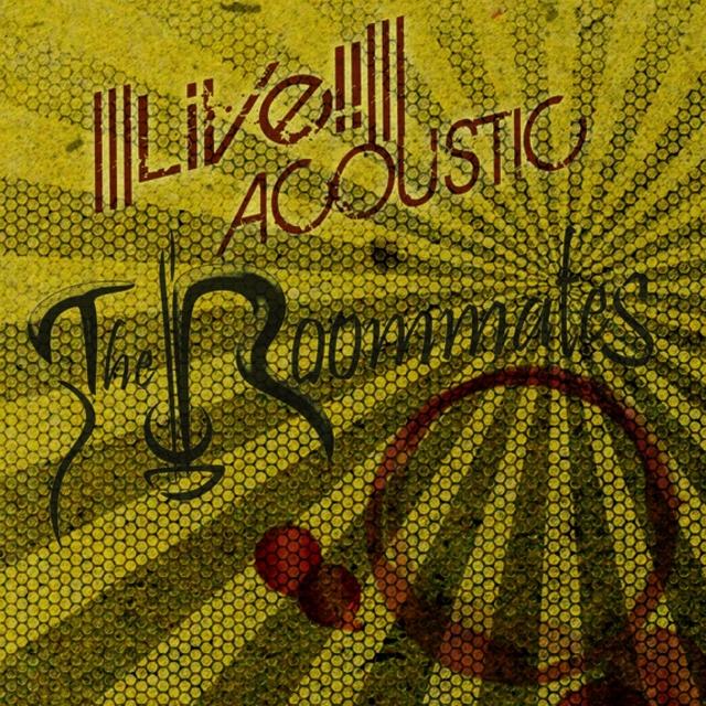 Live acoustic 2014