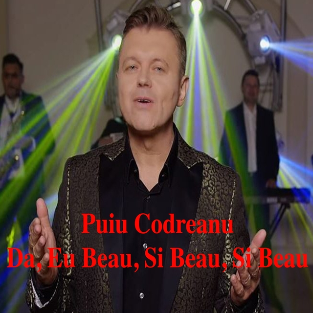 Da, Eu Beau, Si Beau, Si Beau
