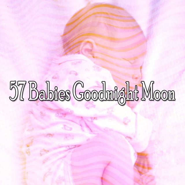 57 Babies Goodnight Moon
