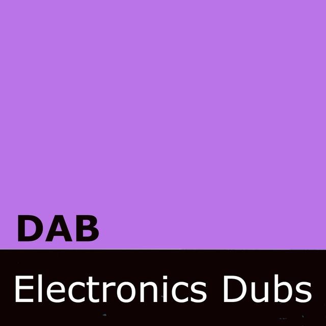 Electronics Dubs