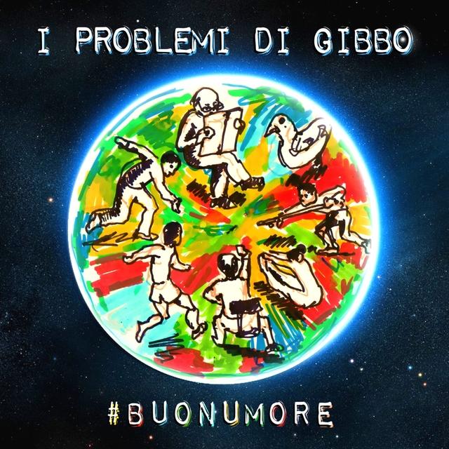 #Buonumore