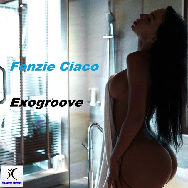 Exogroove